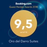oro-del-darro-suites